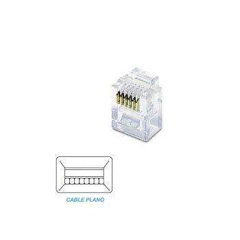 https://www.mayoristaelectronico.com/429-4719-thickbox_default/jack-telefonico-6p6c-para-cable-plano-rj12-caja-con-100-unds.jpg