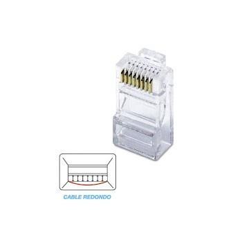 https://www.mayoristaelectronico.com/432-4722-thickbox_default/jack-telefonico-8p8c-para-cable-redondo-rj45-caja-con-100-unds.jpg