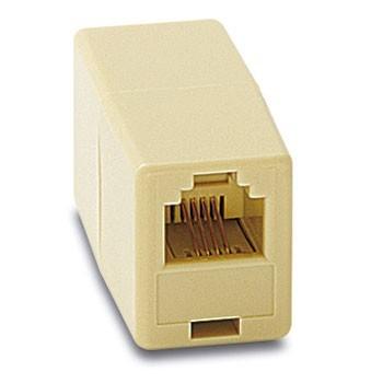 https://www.mayoristaelectronico.com/443-4733-thickbox_default/adaptador-doble-hembra-6p4c-hembra-a-6p4c-hembra-marfil.jpg