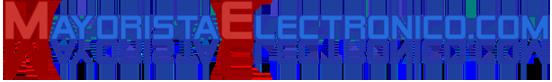 MayoristaElectronico.com | Venta Online de material electrónico y electrico