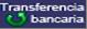 tranferencia_bancaria.jpg